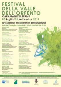 _Manifesto Caramanico 2018
