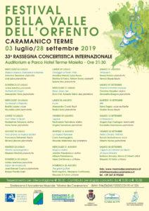 _Manifesto Caramanico 2019