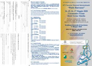 _Imp. Barrasso Italiano 2020-1