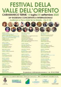 _Manifesto Caramanico 2020